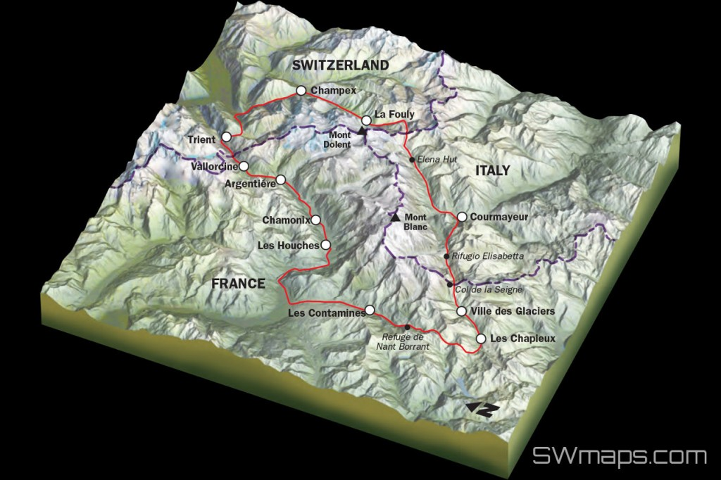 Tour_du_Mont_Blanc_Map